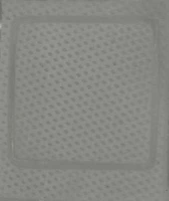 filter patch