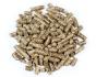 Hard Wood Pellets (8 quarts)