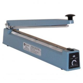 AIE-400P 16 inches, 6 mil thickness, 2mm width and 750W