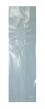 """Medium 5"""" X 4"""" X 18"""" Grow Bag with 5 Micron Filter (10B)"""