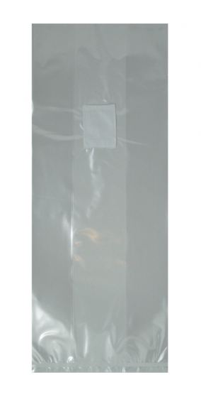 Medium Mushroom Grow Bag with 0.2 Micron Filter (3T)