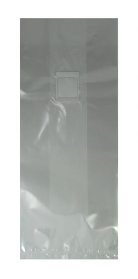 Medium Mushroom Grow Bags with .5 Micron Filter (14A)
