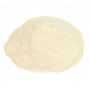 Agar - Agar Powder