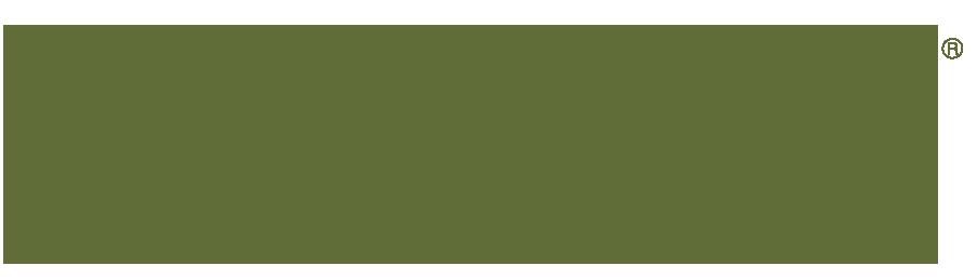 Out-Grow.com