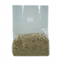 BRF BAGS Brown Rice Flour Based Mushroom Substrate