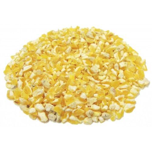 Cracked Corn 5 Pound Bag