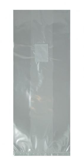 Medium Mushroom Grow Bag with 0.2 Micron Filter (3T)