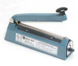 AIE-200 8 inches, 6 mil thickness,2mm width and 260W