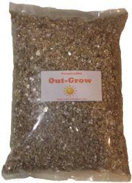 Horticultural Grade Coarse Vermiculite (8 quart bag)
