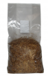 Pasteurized Wheat Straw (5lbs)
