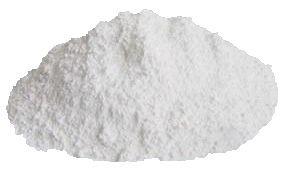 Agricultural Grade Gypsum