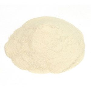 Agar - Agar Powder